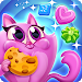 Download Cookie Cats 1.39.0 APK