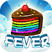 Download Cookie Crush Fever 1.3 APK