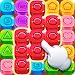 Download Toy Pastry Blast: Cube Pop Puzzle 1.2.0 APK