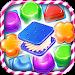 Download Cookies Jam 2 - Match 3 Puzzle 1.1.7 APK