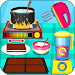 Download Cooking Ice Cream Sandwiches 2.0.5 APK