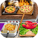 Download ? Cooking Yard Restaurant 3.1 APK