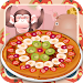 Download cooking yummy pizza 5.0.0 APK