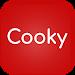 Download Cooky.vn - Nấu ăn ngon mỗi ngày 2.6.3 APK