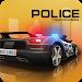 Download Cop Warrior: Terrorist Hunter 1.4 APK