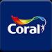 Download Coral Visualizer 34.0.0 APK