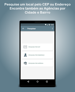 Download Rastreio Fácil - Rastreamento 1.0.109 APK