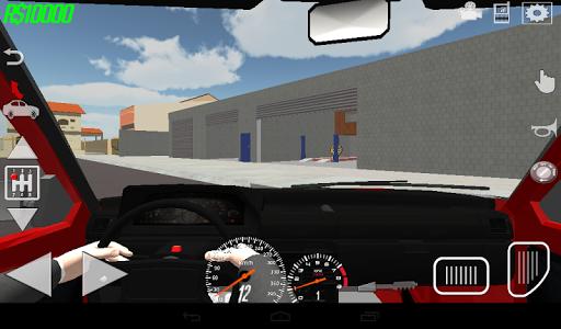 Download Corrida Livre Multiplayer DEMO demob2 APK