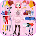 Download Cosplay Girls, Dress Up Game 3.0.3 APK