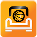 Download Couch Coach 1.0.10 APK