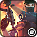 Download Counter Terrorist 2-Gun Strike 1.05 APK