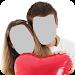 Download Couple Photo Montage 3.3 APK