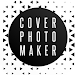 Download Cover Photo Maker - Banners & Thumbnails Designer 2.1 APK