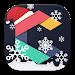 Download Cover Maker - Flyer Maker & Flyer Designer 2.1.7 APK