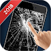 Download Cracked Screen Prank 2.4 APK