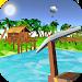 Download Craft Island Survival 3D 1.03 APK
