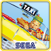 Download Crazy Taxi Classic 3.1 APK
