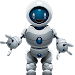 Download Create Your Robot Friend 1.1 APK