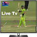 Download Cricket Live TV 1.1 APK