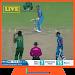 Download Cricket TV Live Streaming 1.0 APK