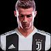 Download Cristiano Ronaldo - fondi per mobile 2.4 APK