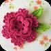 Download Crochet Flower Ideas 1.0 APK