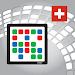 Download CrontoSign Swiss 7.2.8 APK