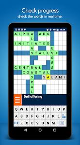 Download Crossword Puzzle Free 2.5.81-gp APK