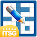 Download Crossword Puzzle Free 2.5.81-gp APK