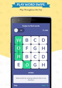 Download Crownit: Play & Win Amazing Prizes! 7.3.0 APK