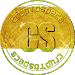 Download CryptoSpecs 1.2.4 APK