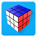 Download Magic Cube Puzzle 3D 1.13 APK