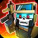 Download Cube Z (Pixel Zombies) 1.0.11 APK