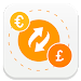 Download euro Currency 1.0 APK