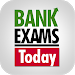 Download BankExamsToday - RBI Grade B & NABARD Grade A Prep 31 APK