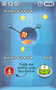 Download Cut the Rope FULL FREE 3.8.0 APK