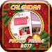 Download Cute Calendar Photo Frame 2017 1.0 APK