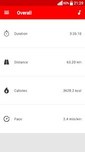 Download Cycling - Bike Tracker 1.1.25 APK