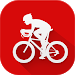 Download Cycling - Bike Tracker 1.1.25 APK