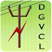 Download DGVCL 1.0.9 APK