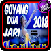 Download DJ GOYANG 2 JARI OFFICIAL SANDRINA Offline 1.3 APK