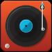 Download DJ Mixer Player with My Music 1.7.4 APK