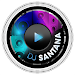 Download DJ Santana 1.1051.2149.4493 APK