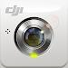 Download DJI FC40 1.07 APK