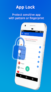 Download Do Security Antivirus - Mobile Protect Guardian 1.0.0.16 APK