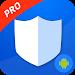 Download Do Security Antivirus - Mobile Protect Guardian 1.0.0.16 APK