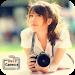 Download DSLR Blur Camera: Auto Focus 1.1 APK