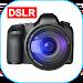Download DSLR Camera HD  1.0 APK