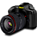 Download DSLR Camera HD Pro 4.2.0 APK