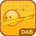 Download Dab Emoji Keyboard - Emoticons 1.3 APK